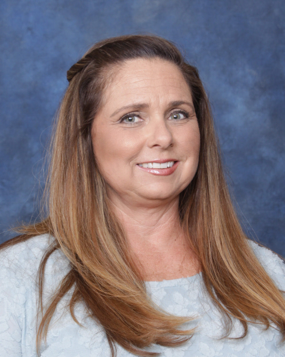 Kelley Smith, Paraeducator