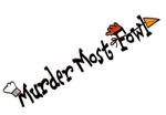 murder-most-fowl