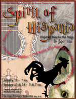spirit-of-hispania