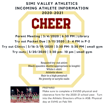 Cheer Website Information 2020-2021.png